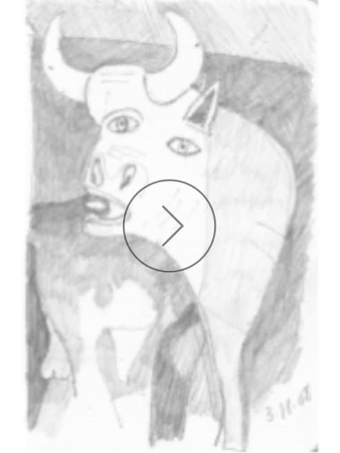 Bull Movie